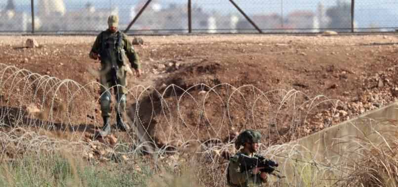 PALESTINIAN PRISON ESCAPEE TORTURED AFTER RECAPTURE
