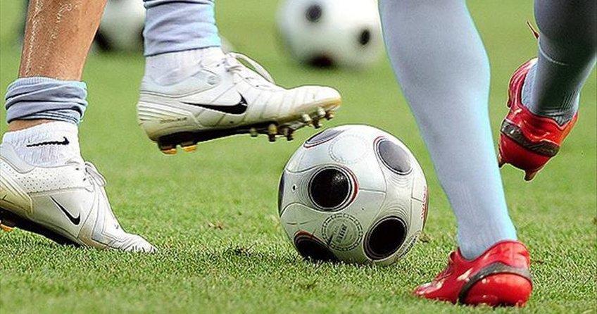18 yaşındaki futbolcu hayatını kaybetti