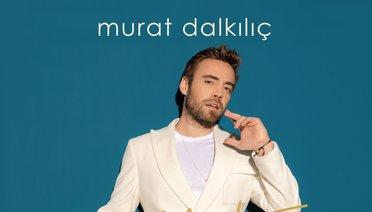 Murat Dalkılıç AFETA
