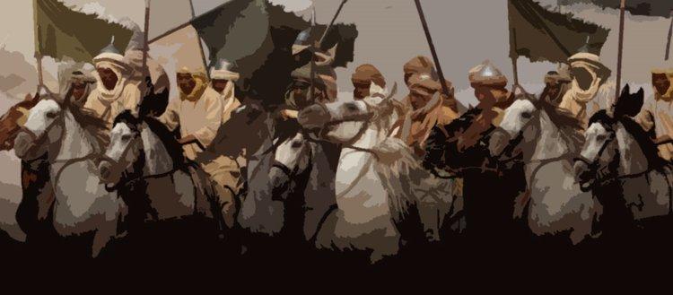 Kur'an-ı Kerim'de adı geçen savaş: Huneyn Gazvesi...