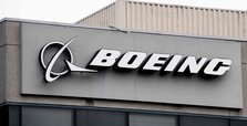 Boeing takes almost $5bn hit by 737 Max grounding