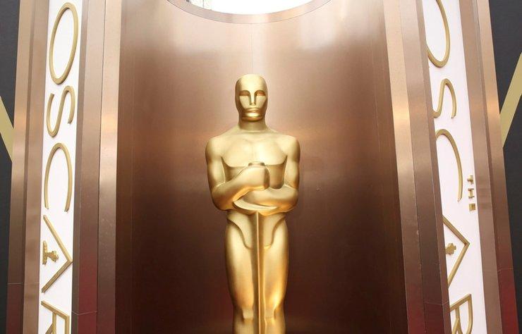 2019 Oscar aday adayları belli oldu...