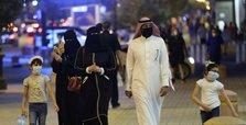 Saudi Arabia records more than 4,000 new COVID-19 cases