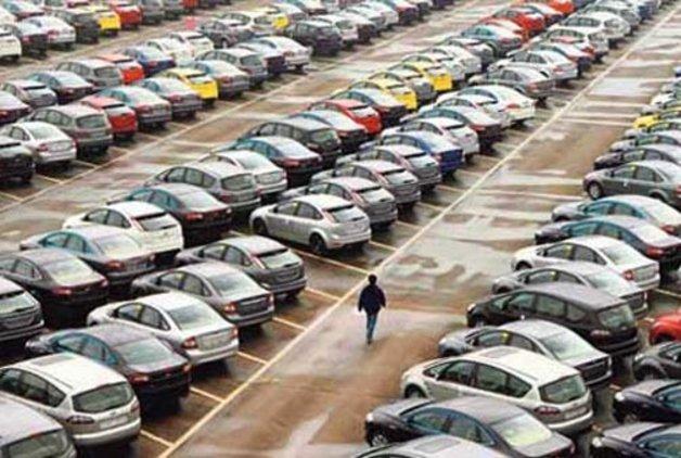 Yetki belgesi olmayanlar araç satamayacak