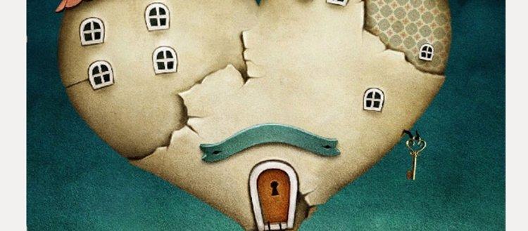 Tarihte 'ev' imgesi: Peygamberimizden ev hakkında...