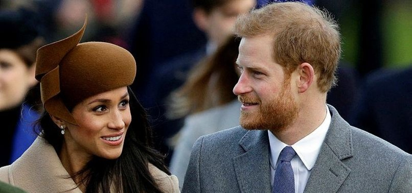 REHEARSAL OF ROYAL NUPTIALS DUE IN WINDSOR