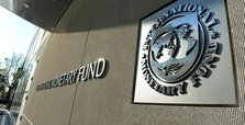 IMF board approves new Ukraine loan package, releases $1.4 bn immediately