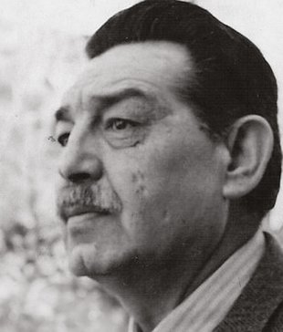 Şair, sendikacı ve yedi güzel adamdan biri: Mehmet Akif İnan