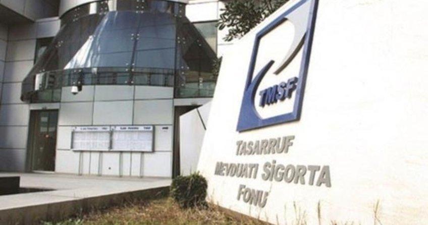 Tasarruf Mevduatı Sigorta Fonu FETÖ'nün TV ve radyolarını satışa çıkardı