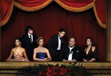 HBO, dizilerini ücretsiz erişime açıyor