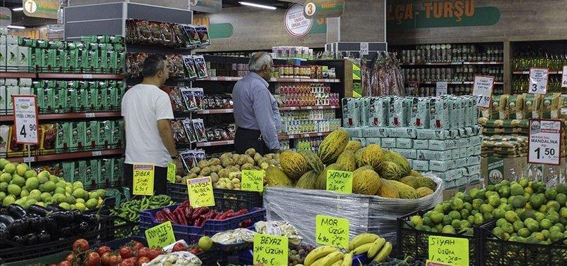 TURKEYS ECONOMIC CONFIDENCE UP IN OCTOBER