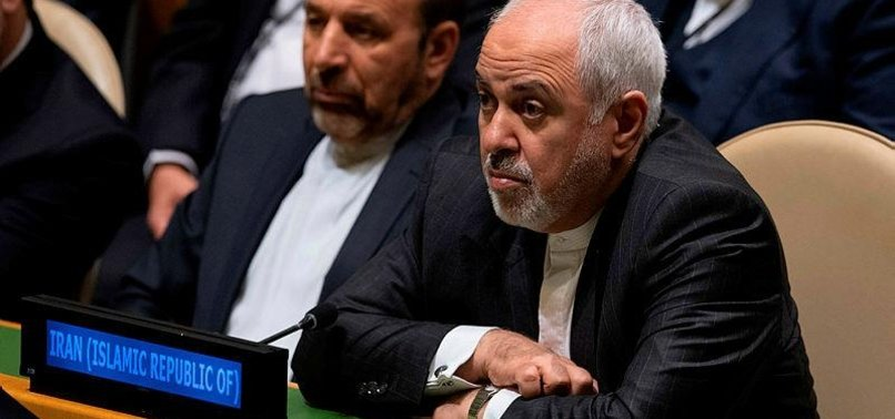 IRAN DENIES LONG-TERM OIL CONCESSIONS TO CHINA