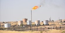 Iraqi ministry warns oil firms on signing KRG contracts