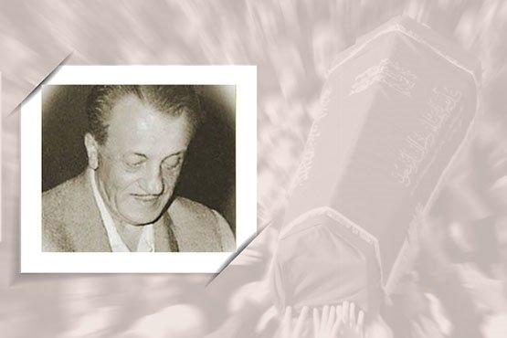 Üstad Necip Fazıl'ın ömründeki ilk büyük pişmanlık neydi?
