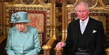 Prince Charles warns climate crisis will dwarf virus impact