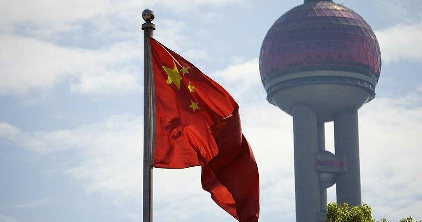 Çinden ticaret savaşında ABDye misilleme