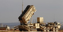 'Turkey in talks to buy US missile defense systems'