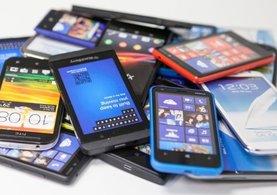 Cep telefonu piyasasında ByLock endişesi satıcılardan Sıfırlanmamış cihazları almayın uyarısı