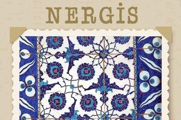 İstanbul'un tarihi dokusuna renk veren motifler