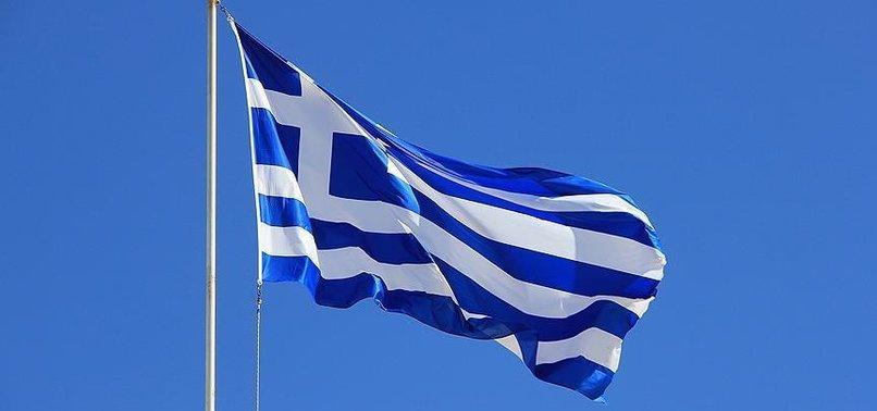 GREECE REFUSES EXTRADITION OF TERRORIST TO TURKEY