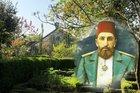 Abdülhamid'in denizaşırı merakı: Botanik bitkiler