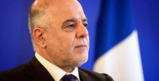 KRG welcomes Iraqi PM al-Abadi's call for dialogue