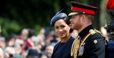 Prince Harry, Meghan's home renovations cost taxpayers $3M
