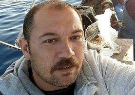 Alabora olan teknede kaybolan 2 kişinin cesedi bulundu