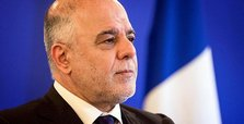 Iraq PM says will take 'necessary measures' to protect unity