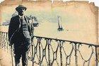 Divandan moderne uzanan köprü: Yahya Kemal Beyatlı