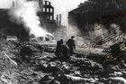 İkinci Dünya Savaşı'nda Dresden'in küllerinden doğan bir başyapıt: Adagio