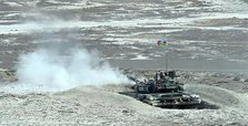 Several soldiers killed in Armenia-Azerbaijan border clashes