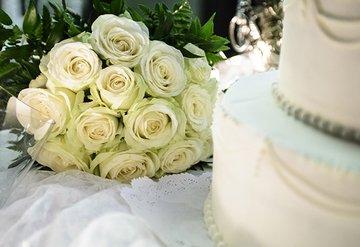 Düğün pastaları, 2017 yaz