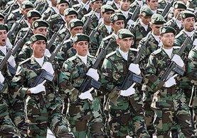 İran'dan sert İsrail açıklaması!