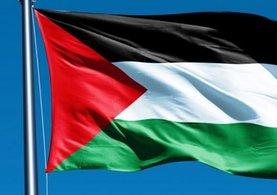 Kuveyt parlamentosundan Halep için flaş çağrı!