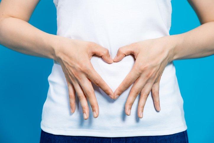 Regl ağrıları için etkili öneriler