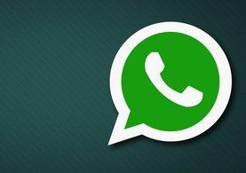 WhatsApp merakla beklenen yeniliği duyurdu