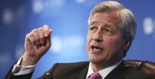 JP Morgan, Ford pull out of Saudi investor event