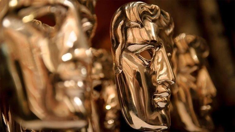 BAFTA ADAYLARI (2019 YILI) AÇIKLANDI!