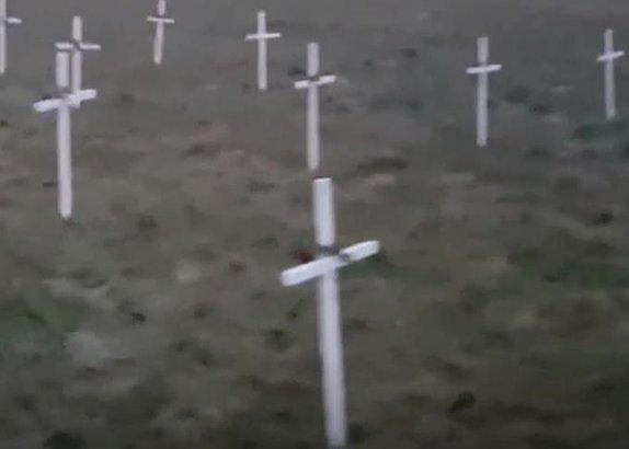 Hollanda Parlamentosu cami saldırısının tartışılmasını reddetti