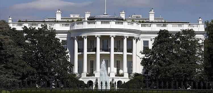 ABD Somali'de iki sivili öldürdüğünü itiraf etti