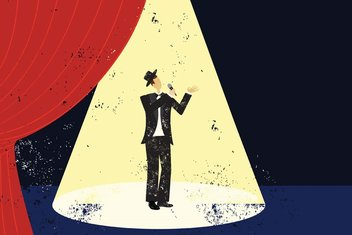 'TED Gibi Konuş'manızı sağlayacak 25 motive edici alıntı
