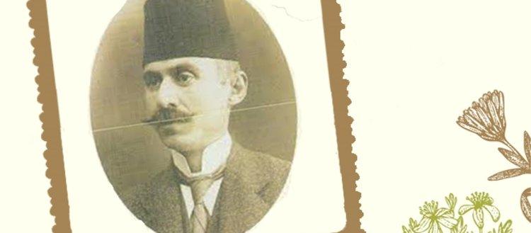 Osmanlı'nın ilk Müslüman ilaç üreticisi; Ethem...