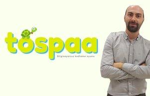 Tospaa ile çocuklar bilgisayar olmadan kodlama öğreniyor