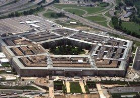 Pentagon Sözcüsü'nden Türkiye açıklaması