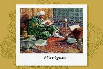 Farabi kimdir? Farabi'nin hayatı ve eserleri nelerdir?
