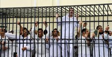 Egyptian court jails 18 alleged anti-coup supporters