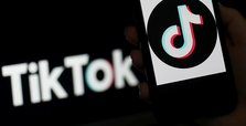 Trump: Firms agree to pay US in possible TikTok sale