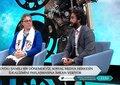 Mesut Uçakan İle Sonsuz Kareler (2. Bölüm)