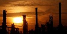 Oil prices down as OPEC postpones meetings